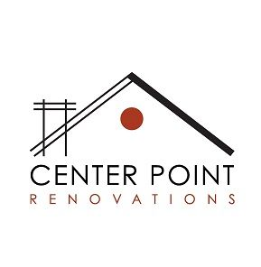 Center Point Renovations cropped