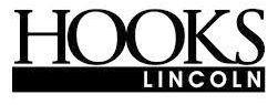 Hooks Lincoln