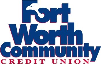 Optimized FWCCU Logo