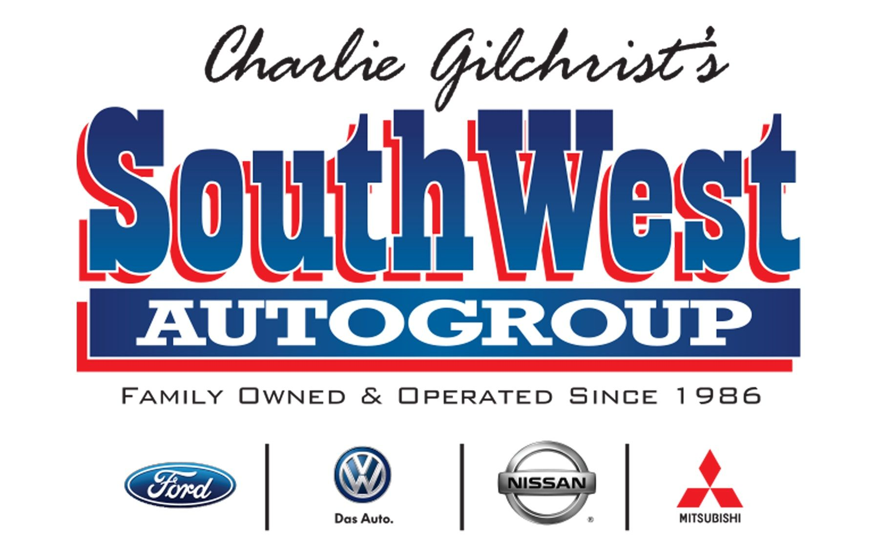 Southwest Auto Group