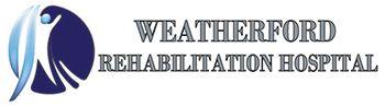 Weatherford Rehabilitation Hospital