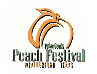 Parker County Peach Festival