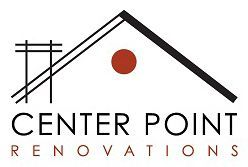 Center Point Renovations